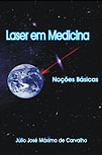 laser_medicina