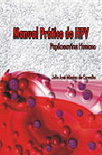 manual_hpv