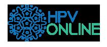 HPV Online – Tudo o que você precisa saber sobre o HPV